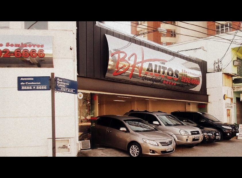 f4742ef04 paginas_1_sobre-a-bh-autos_carrosusadosembh.com_zz16b8c74a5d_1110x672.jpg